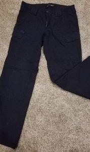 5.11 Tactical pants, women